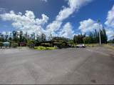 Maui Rd - Photo 11