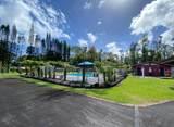 Maui Rd - Photo 5
