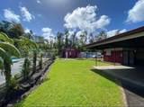 Maui Rd - Photo 7