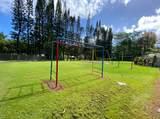 Maui Rd - Photo 9