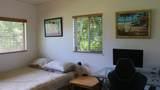 15-1541 29TH AVE (PONI MOI) - Photo 10