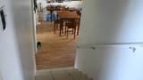 15-1541 29TH AVE (PONI MOI) - Photo 14
