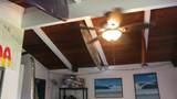 15-1541 29TH AVE (PONI MOI) - Photo 18