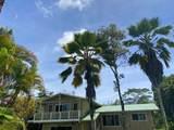 15-1541 29TH AVE (PONI MOI) - Photo 2