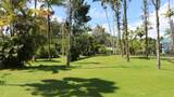 15-1541 29TH AVE (PONI MOI) - Photo 3