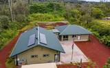 16-342 Kehaulani St - Photo 29