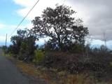 92-8339 Plumeria Ln - Photo 1