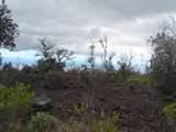 92-8339 Plumeria Ln - Photo 2