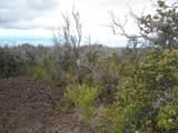 92-8339 Plumeria Ln - Photo 5