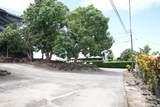 76-6177 Pakalana Rd - Photo 2