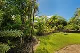 15-1028 Wahi Heiau Pl - Photo 20