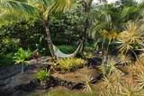 15-1028 Wahi Heiau Pl - Photo 4