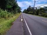 Kahakai Blvd - Photo 3