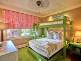 5071 Lau Nahele Street - Photo 8