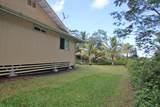 15-1715 17TH AVE (LOKELANI) - Photo 22