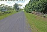 15-1715 17TH AVE (LOKELANI) - Photo 26