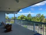 72-3998 Hawaii Belt Rd - Photo 10