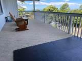 72-3998 Hawaii Belt Rd - Photo 15