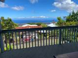 72-3998 Hawaii Belt Rd - Photo 16