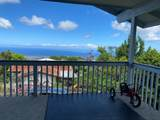 72-3998 Hawaii Belt Rd - Photo 2