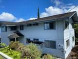 72-3998 Hawaii Belt Rd - Photo 22