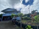 72-3998 Hawaii Belt Rd - Photo 3