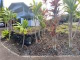 72-3998 Hawaii Belt Rd - Photo 4