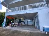 72-3998 Hawaii Belt Rd - Photo 5