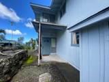72-3998 Hawaii Belt Rd - Photo 6