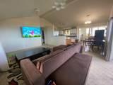 72-3998 Hawaii Belt Rd - Photo 8