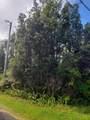 Kahoolawe Rd - Photo 1