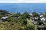 Paradise Ala Kai Dr - Photo 7