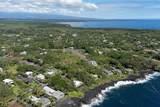 Paradise Ala Kai Dr - Photo 8