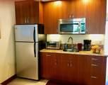 75-5776 Kuakini Hwy - Photo 10