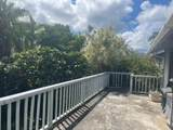5315 Kula Mauu St - Photo 5