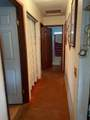 74-5046 Palani Rd - Photo 20