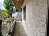 74-5046 Palani Rd - Photo 22