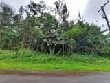 Kehau Rd - Photo 1