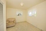15-1460 5TH AVE - Photo 12