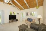 15-1460 5TH AVE - Photo 8