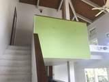 2435-B Liliuokalani St - Photo 14