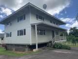 2435-B Liliuokalani St - Photo 3