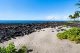 75-5452 Kona Bay Dr - Photo 24