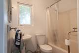 93-1787 South Point Rd - Photo 12