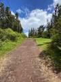 Opeapea Rd (Road 7) - Photo 3