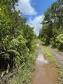Ooaa Rd (Road 6) - Photo 1