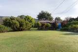 64-997 Mamalahoa Hwy - Photo 12