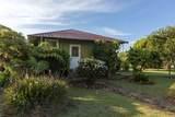 64-997 Mamalahoa Hwy - Photo 15