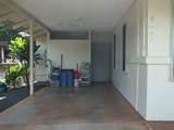 4232 Kaulu Pl - Photo 7