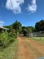402 Pua Rd - Photo 12